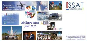 Voeux-ISSAT-2016-png