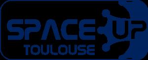 spaceup_TLS_logo_BIG_transparent1