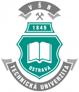 tech-univ-of-ostrava-logo