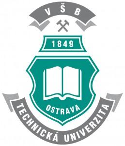 tech-univ-of-ostrava-logo